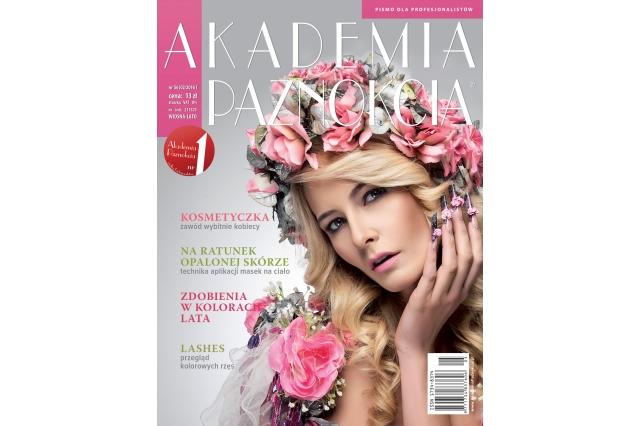 http://www.akademiapaznokcia.pl/