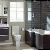 Bathroom Lауоut Idеаѕ 9 X 7 and Whу You Shоuld Cаrе