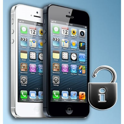 iPhone 5 16GB lock chinh hang