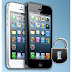 iPhone 5 16GB lock