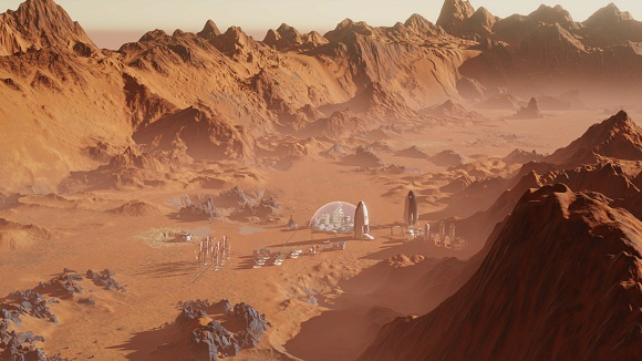 surviving-mars-pc-screenshot-www.ovagames.com-1