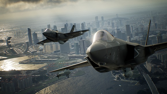 ace-combat-7-skies-unknown-pc-screenshot-www.ovagames.com-1