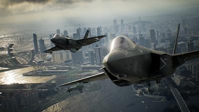 ace-combat-7-skies-unknown-pc-screenshot-www.ovagames.com-1