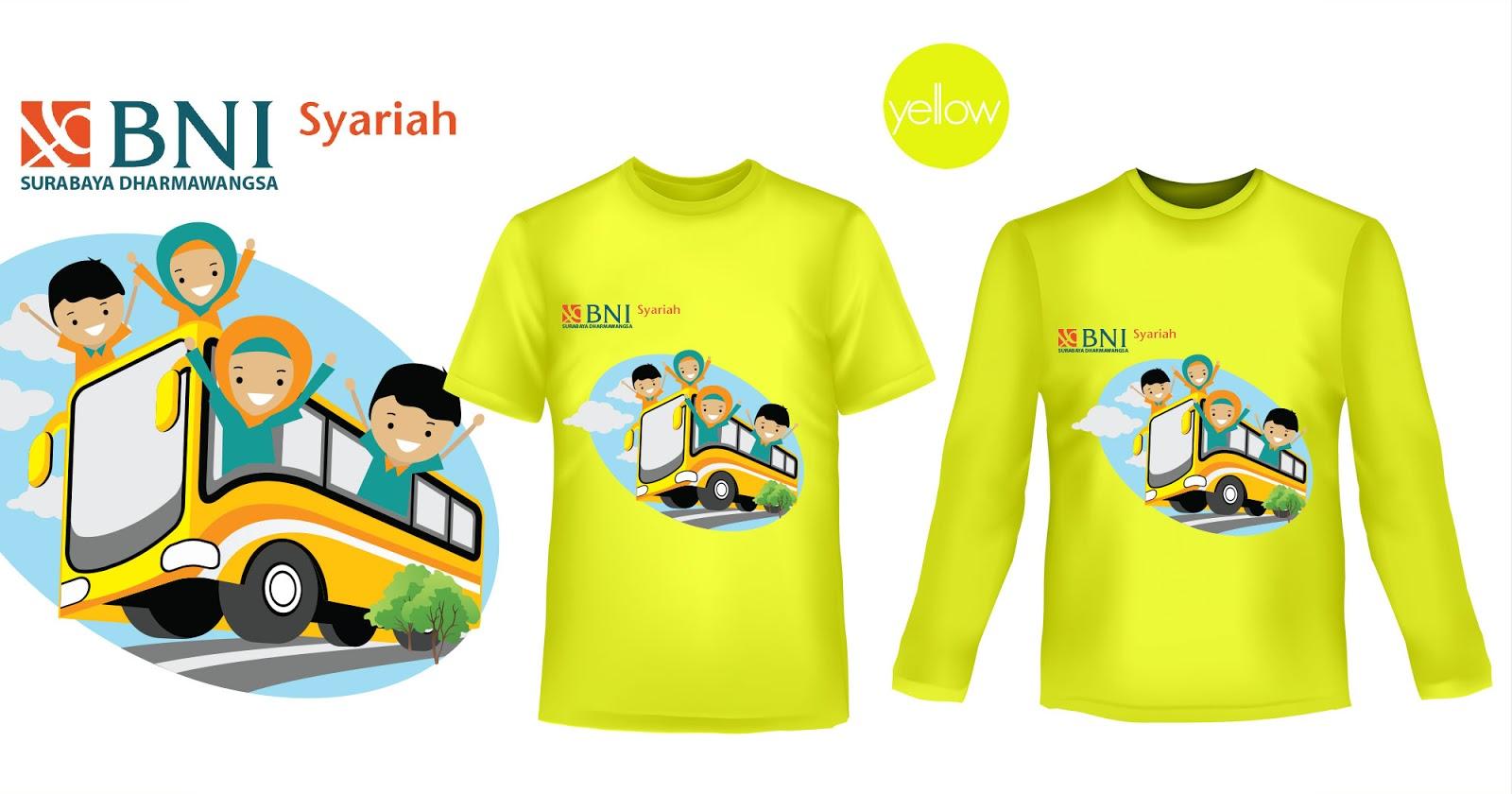 Contoh desain t shirt kelas - Contoh Desain T Shirt Kelas 25