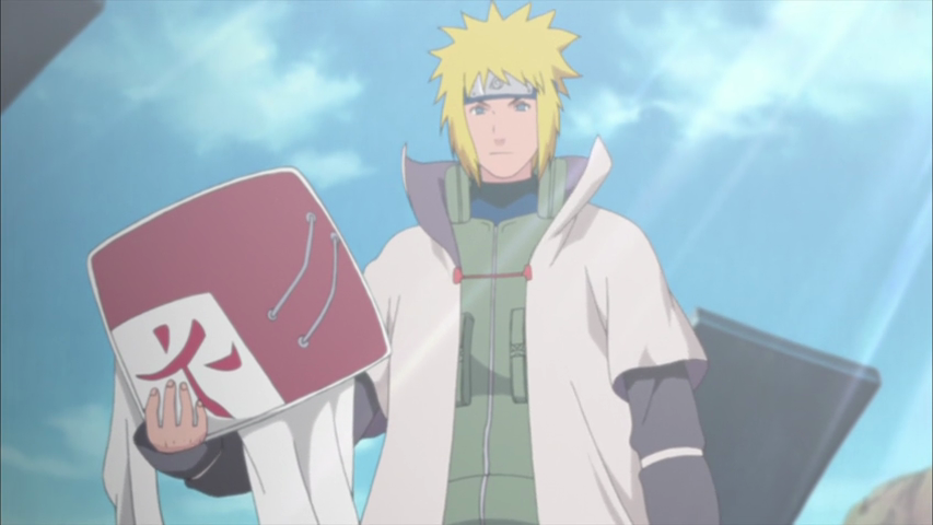 Naruto Shippuden Episode 349 subtitle indonesia | RR ...