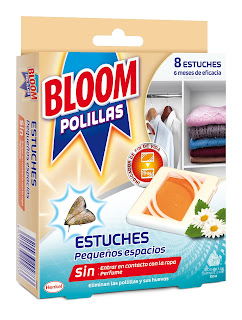 Bloom-Polillas-Estuches-2