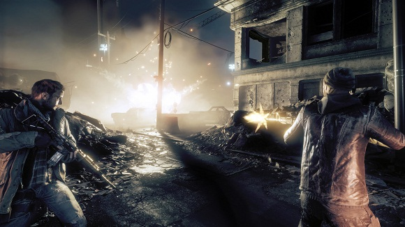 homefront-the-revolution-pc-screenshot-www.ovagames.com-4