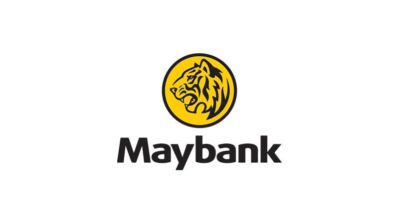 Lowongan Kerja Bank Maybank Indonesia