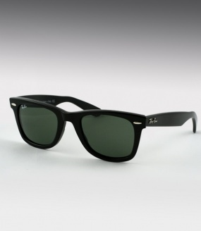 45d37f1bc544 Ray Ban Queens Email