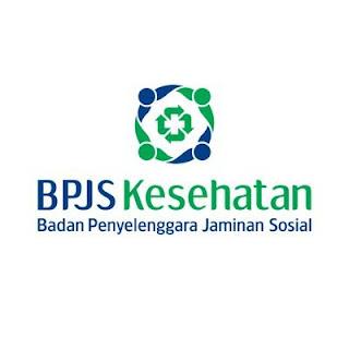 Lowongan Kerja BPJS Kesehatan Pendidikan Minimal D3
