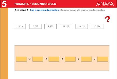 http://www.juntadeandalucia.es/averroes/centros-tic/41009470/helvia/aula/archivos/repositorio/0/205/html/datos/05_rdi/ud04/3/03.htm