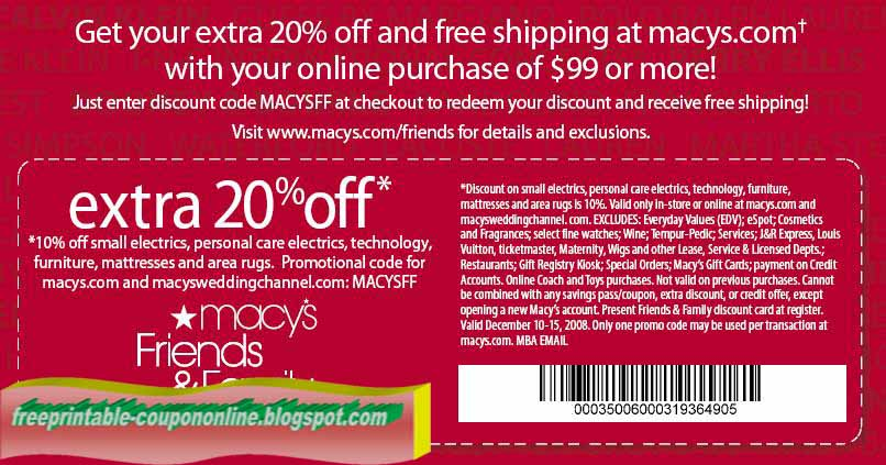 30% Big Savings for Dresses, Shoes, Watches, Jewelry, Handbags, Luggage Sale Specials