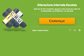 https://www.educaplay.com/es/recursoseducativos/765983/alteracions_intervals_escales.htm