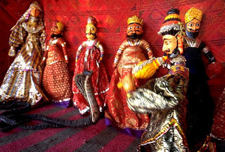 Puppet Show in Udaipur, Lok Kala Mandal Udaipur, Heritage Sites in Udaipur, Heritage of India, Indian Heritage, Udaipur Tourism, Tourist Information of Udaipur, Udaipur Tourist Information, Udaipur Tourist Attractions
