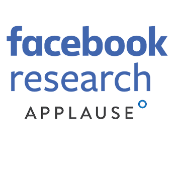 Facebook Social Media Paid Research Project