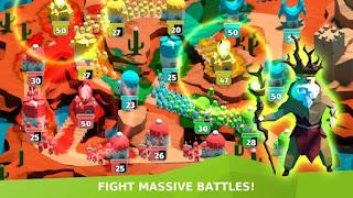 Download BattleTime v1.3.2 Mod Apk Gratis