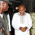 Nnamdi Kanu Now Declared a Fugitive