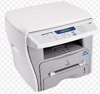 Laden Sie den Treiber für den Drucker Xerox WorkCentre PE16 / herunter und bieten Sie die Möglichkeit, die Funktionen des Geräts und das korrekte Funktionieren vollständig zu nutzen.