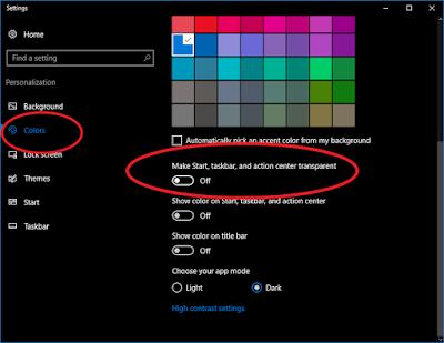 Cara Mengatasi Windows 10 yang Lemot/Lambat