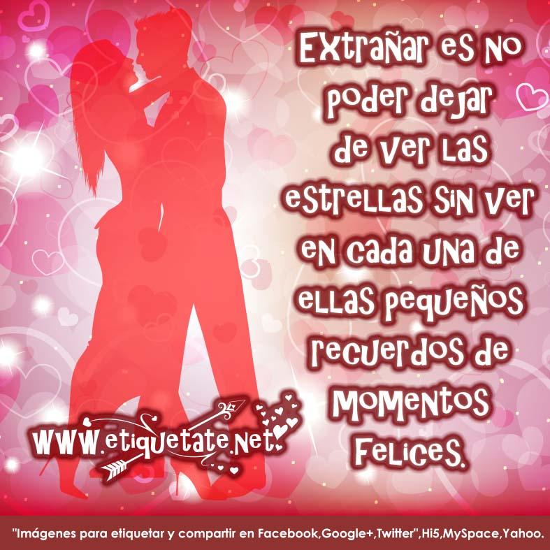 Frasesamor Frases E Imagenes De Amor Para San Valentin
