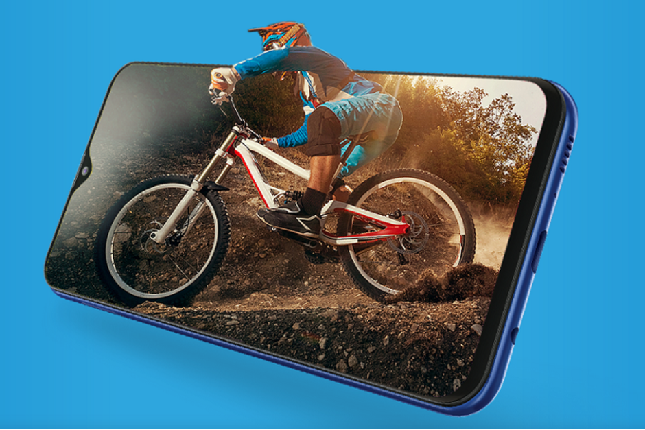 Samsung Galaxy M30 Dirilis, Ini Spesifikasi dan Harganya