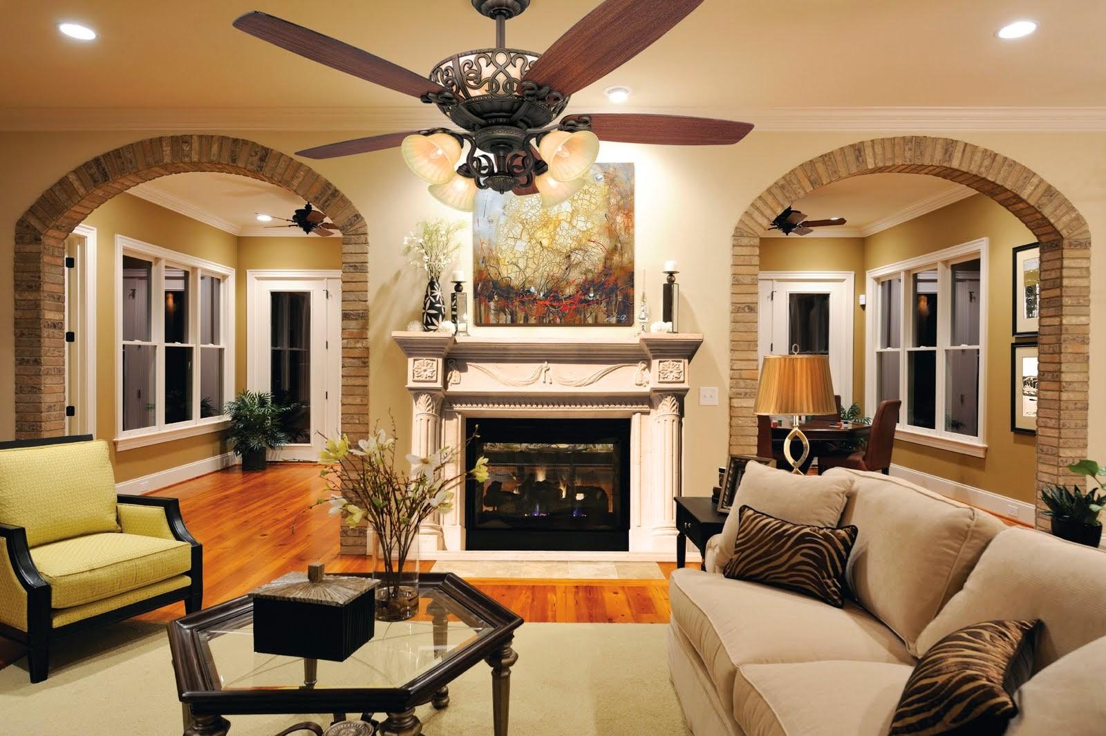 Best Sites For Home Decor Home Decor Target Home Decor Cheap