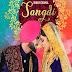 SANGDI LYRICS – Inder Chahal