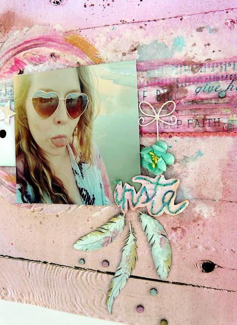 http://papertoleaustralia.com/prod4864.htm