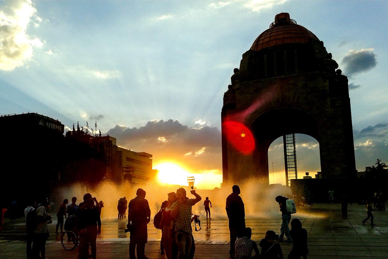 Museo De La Revolucion.Las 6 Cosas Mas Wow Del Museo Nacional De La Revolucion Que Debes