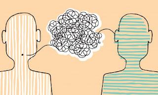 Model-Model Komunikasi Menurut Para Ahli Beserta Contoh_