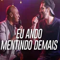 UM LUAN MUSICA BEIJO BAIXAR MP3 SANTANA DE