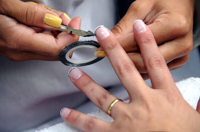 PAT de Mogi Guaçu tem vagas de emprego para manicure e outras ocupações; confira
