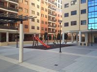 piso en venta paseo del periodista paco pascual castellon zonas