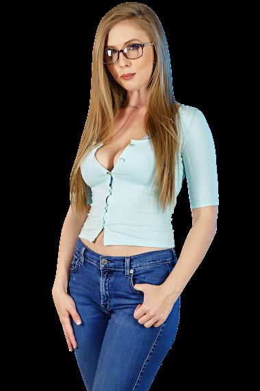 Models - Lena Paul - Final Exam (1)