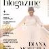 Blogazine | Edição Do Mês de Dezembro Blogmas #9
