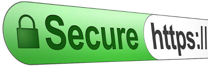 How to create self signed ssl certificate for apache in