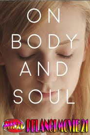On Body and Soul