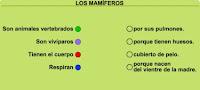 http://primerodecarlos.com/SEGUNDO_PRIMARIA/Anaya/datos/03_cmedio/03_Recursos/actividades/03/animales2.swf