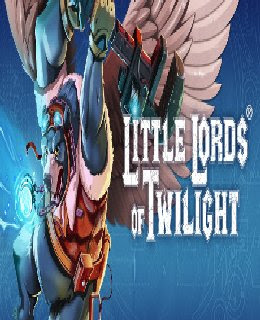 Little Lords of Twilight Download