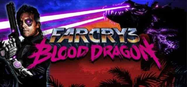 full-setup-of-far-cry-3-blood-dragon-pc-game