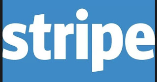 Stripe for startups