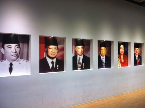 Amandemen UUD 45 Kebablasan, Pimpinan MPR Usul Syarat Presiden Dikembalikan ke Orang Indonesia Asli