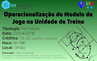 http://www.fitsalvador.com/p/fit-learning-4aocubo.html