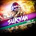 Brand New album Suryan vol. 2 .....Listen & Download