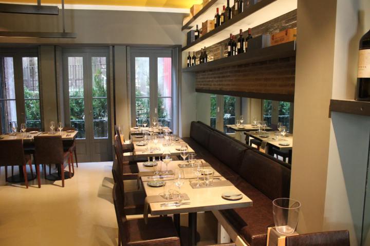 fa9c2245d5fbe Sem sombra de dúvida que é um restaurante a não perder e voltar!