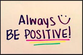 Renungan Kristen Berpikir Positif