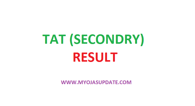 http://www.myojasupdate.com/2019/05/tat-secondary-2019-result-declared.html