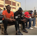 Police Arrest Popular Musician, Small Doctor