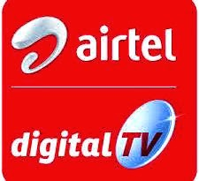 Stream live 150 TV channels with airtel pocket TV - King of