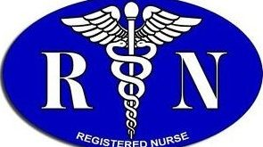 Registered Nurse – All You Need To Know About RNs Degrees and Jobs
